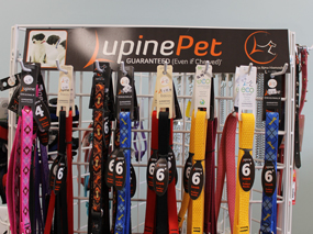 Dirty Dog Depot | Tega Cay, SC | dog and cat grooming and supplies | pet supplies